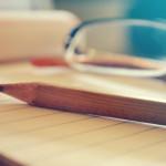 Čtyři kroky k nastartování vaší kreativity