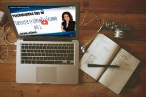 Online vzdělávání