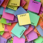Jak (ne)funguje multitasking a jak ho může porazit osobní kanban