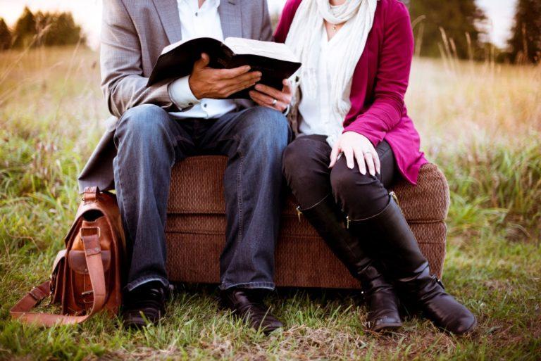 jak si udržet partnera zážitky