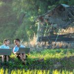 4 vědecké tipy, jak se správně učit