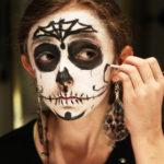 Víte, jak myšlenky ovlivňují Váš vzhled?
